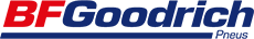 Logo BFGoodRich Canada